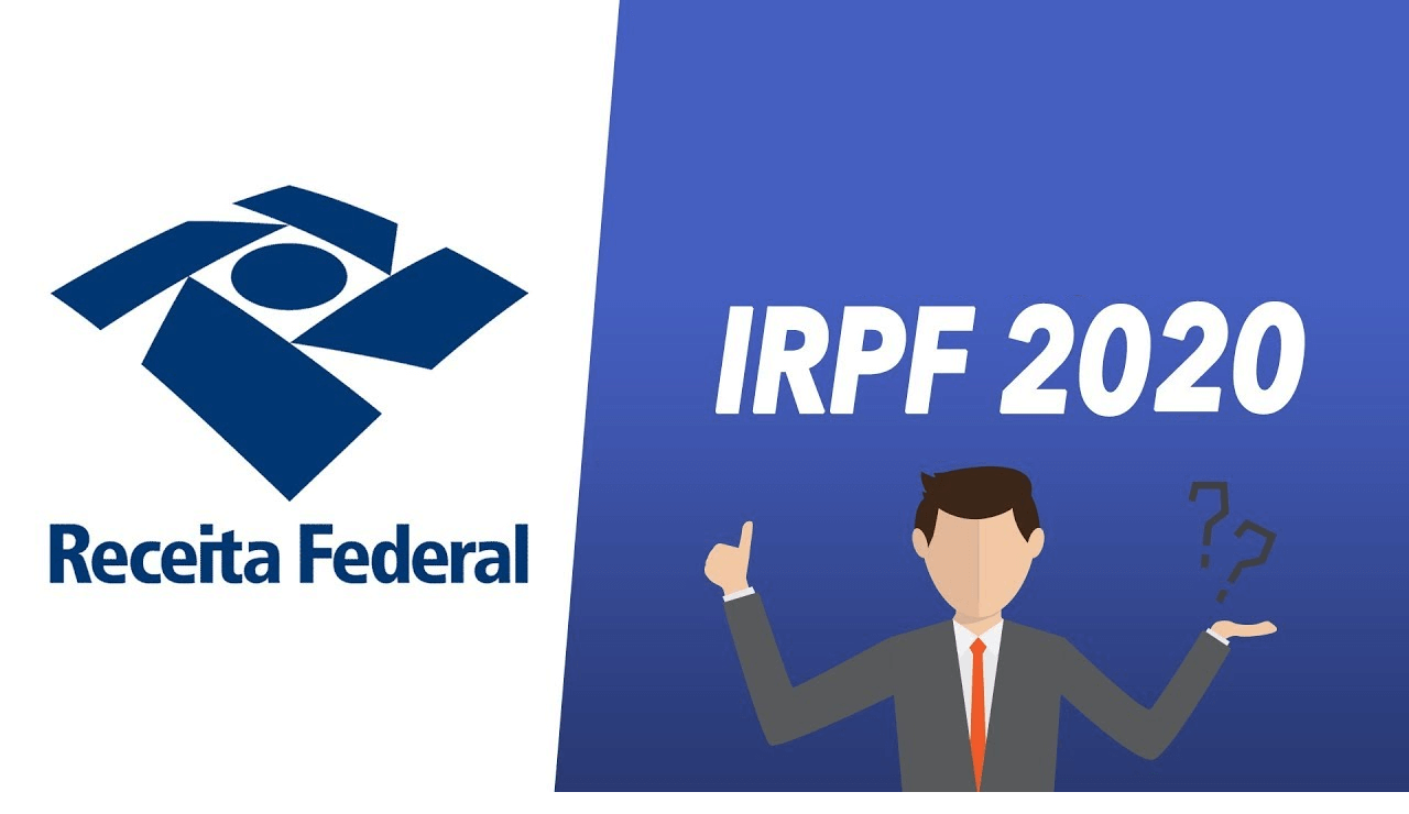 Vai faltar documento para o IRPF? Entregue incompleto e retifique